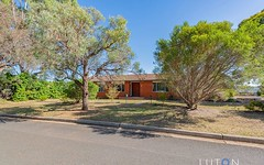 18 Neumayer Street, Page ACT