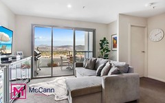343/325 Anketell Street, Greenway ACT