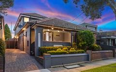78 Macauley Street, Leichhardt NSW