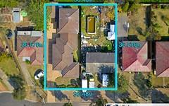 10-12 Rodley Avenue, Penrith NSW
