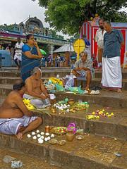 _MG_6216_DxO - Copy (carrolldeweese) Tags: ammamandapam bathing ghats cauvey tiruchirappall tamilnadu india