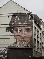 sofia view_20190411 (h.m.a.t.s) Tags: bulgaria sofia plovdiv street streetphotography olympusomd omdem1markii streetart streetlife