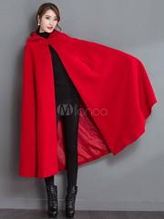 rod-201701021411294065570 (rainand69) Tags: cape umhang cloak pèlerine pelerin peleryna