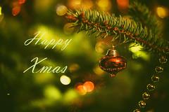 Happy Xmas (LiquidStep) Tags: happyxmas merryxmas xmas christmas karácsony boldogkarácsonyt