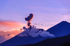 20181122_guatemala-33447.jpg (dallashabitatphotos) Tags: antiqua guatemala volcano elfuego