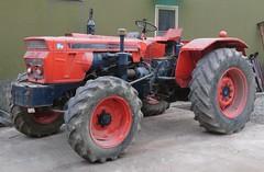 Same Ariete 148 DT (samestorici) Tags: trattoredepoca oldtimertraktor tractorfarmvintage tracteurantique trattoristorici oldtractor veicolostorico t 480