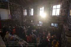 Weihnachtsmarkt in Elliðavatnsbær (Agentur snapshot-photography) Tags: feiertage weihnachten christmasseason vorbereitungen heidmörk geschäft laden läden ladenschäft shop shops store stores stand stände marktstand markt märkte verkauf verkaufsstand verkaufsstände handwerk kunsthandwerk island iceland isländisch isl reykjavíkurborg elliðavatnsbær garðabær heiðmörk jahreszeiten winter wintertime personen 08003000 bevölkerung christmas vorweihnachtszeit advent adventszeit weihnachtsbaum christbaum christmastree weihnachtsbaumkauf weihnachtsbrauch brauch bräuche tradition gebräuche brauchtum weihnachtseinkauf weihnachtsmarkt marktbude weihnachtszeit weihnachtsschmuck