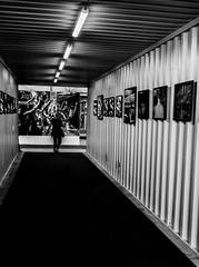 perspective (jemazzia) Tags: intérieur inside innen dentro binnen monochrome noiretblanc blackandwhite enblancoynegro pretoebranco zwartenwit schwarzundweib biancoenero exposition expophotos fototentoonstelling exposiciondefotos fotoausstellung photoexhibition exposiçaodefotos mostrafotografica