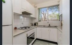 19/8 Centennial Ave, Chatswood NSW