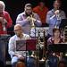 Big Band des étudiants du Conservatoire _DSC0825