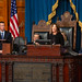 """Governor Baker and Lt. Governor Polito Inaugural Ceremony 01.03.19 • <a style=""""font-size:0.8em;"""" href=""""http://www.flickr.com/photos/28232089@N04/45880643674/"""" target=""""_blank"""">View on Flickr</a>"""