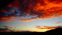 Ανατολη ηλιου Βουλγαρια DSC07593 (omirou56) Tags: 169ratio sonydschx60v ανατοληηλιου βουλγαρια συννεφα ουρανοσ χρωματα sky sunrise colors clouds bulgaria