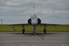 Dassault Mirage 2000B Armée de l'air n°527 115-OR (pontfire) Tags: dassault mirage 2000b armée de lair french army avion combat à réaction chasse chasseur bombardier fighter bomber base 105 air force jet plane aéronef aircraft pontfire eure 27 normandie normandy france hunter meeting aérien aérienne devreux