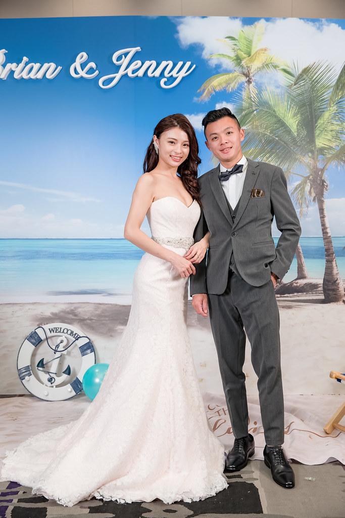 新竹芙洛麗,芙洛麗大飯店,芙洛麗教堂婚禮,水上教堂,教堂類婚紗,婚攝卡樂,Brian&Jenny258