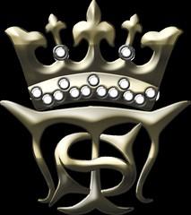 kraljev monogram st (AntiDayton) Tags: rbihrepublikabih bih bosna hercegovina antidayton