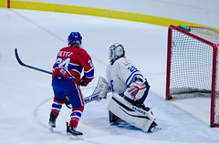 CanadiennesFeb9_142 (c.szto) Tags: les canadiennes womens hockey cwhl toronto furies