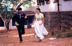 Udhaya HD (King of Kollywood) Tags: udhaya uthaya hd uhd stills pictures photos tamil actor thalapathy vijay simran posters png title gajan movie