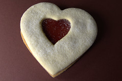Valentines Day Shortcake Heart (Tony Worrall) Tags: add tag ©2019tonyworrall images photos photograff things uk england food foodie grub eat eaten taste tasty cook cooked iatethis foodporn foodpictures picturesoffood dish dishes menu plate plated made ingrediants nice flavour foodophile x yummy make tasted meal nutritional freshtaste foodstuff cuisine nourishment nutriments provisions ration refreshment store sustenance fare foodstuffs meals snacks bites chow cookery diet eatable fodder ilobsterit instagram forsale sell buy cost stock valentines sweet day treat sugar love lovely heart shape