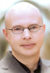 Sozialphobie in Hamburg   Hypnose   Dr. phil. Elmar Basse (ottohh) Tags: hypnose hamburg elmar basse soziale angst