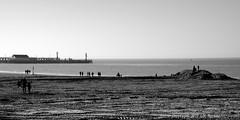 Blankenberge (Spotmatix) Tags: 16300mm a37 camera landscape lens seaside sony tamron zoomtravel