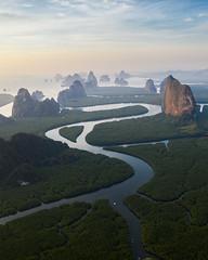 Thailand-47 (tommasodonelli) Tags: