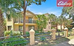 12/34-38 HASSALL STREET, Westmead NSW