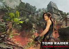 Shadow-of-the-Tomb-Raider-130219-003