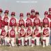 1981_Cardinals