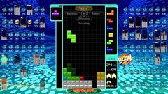 Tetris-99-150219-011