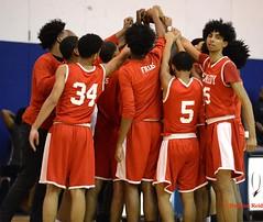 2018-19 - Basketball (Boys) - Bronx Borough Champs - John F. Kennedy (44) v. Eagle Academy (42) -016 (psal_nycdoe) Tags: publicschoolsathleticleague psal highschool newyorkcity damionreid 201718 public schools athleticleague psalbasketball psalboys basketball roadtothechampionship roadtothebarclays marchmadness highschoolboysbasketball playoffs boroughchampionship boroughfinals eagleacademyforyoungmen johnfkennedyhighschool queenscollege 201819basketballboysbronxboroughchampsjohnfkennedy44veagleacademy42queenscollege flushing newyork boro bronx borough championships boy school new york city high nyc league athletic college champs boys 201819 department education f campus kennedy eagle academy for young men john 44 42 finals queens nycdoe damion reid