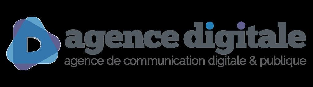 nouveau_logo_agence