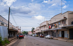Arusha, Tanzania (Explored)