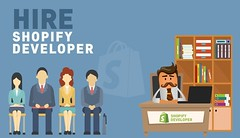 Looking for Best Shopify Developers in India ? (stellen Infotech) Tags: shopify shopifydevelopment shopigy website development shopifywebsitedevelopmentservices ecommercewebsitedevelopment