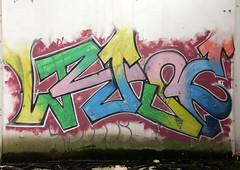 StreetArt_040 (Ragnarok31) Tags: streetart street art urban tag tags graff graffs graffiti graffitis graffitti graffittis peinture peintures dessin dessins