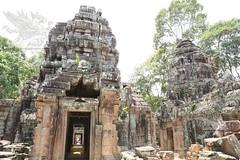 Angkor_Ta_Som_2014_16
