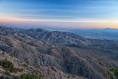 untitled (7 of 28).jpg (xen riggs) Tags: desert california joshuatreenationalpark february2018