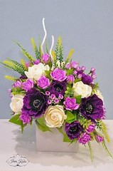 Top 23 Trends In The Floral Design To Watch | the floral design (franklin_randy) Tags: floral design drawing images that originated japan boutique class company institute studio designers tool kit includes