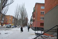 Місто Олександрія 079 InterNetri Ukraine