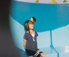 Summer photo (Yuki Ishikawa Photography) Tags: summer photography filmphotography pentax67ⅱ mediumformat 中判フィルム 中判カメラ カメラ バケペン 夏 フィルムカメラ