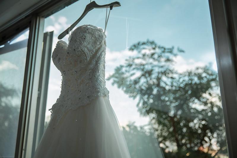 [新北婚攝] 宏偉&佳琳 早儀晚宴 婚禮紀錄 @ 新板彭園會館 國際宴會A廳| #婚攝楊康