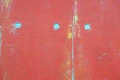 Berlin Wall (cn174) Tags: berlin berlin2019 germany deutschland ber winter grey dismal