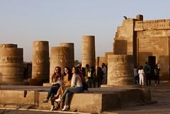 IMG_E0178 (Peter Chou Kee Liu) Tags: 2019 02 egypt west bank nile temples