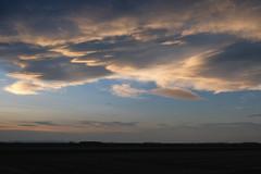 DSCF2024_gimp (STE) Tags: cielo sky nuvole clouds