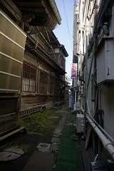 20190320a73_6179 (Gansan00) Tags: lce7m3 α7ⅲ sony japan 大分県 oita 日本 beepu 別府 landscape snaps ブラリ旅 03月