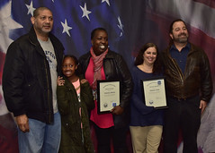 190102-Awards-045 (VA Loma Linda Healthcare System) Tags: awards ceremony valomalinda va veterans vahospital loma linda lomalinda