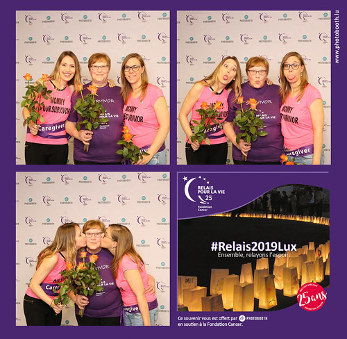 Relais2019Lux_Photobooth (110)