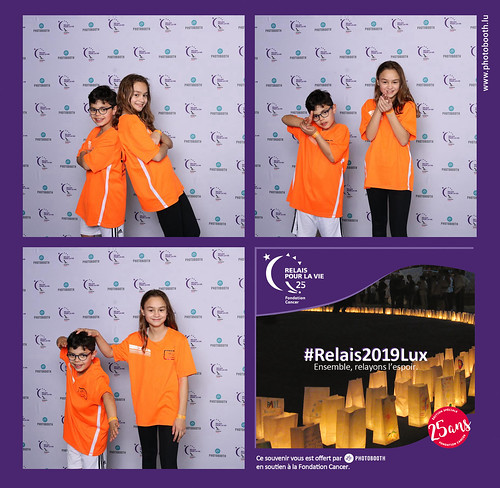 Relais2019Lux_Photobooth (899)