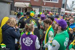 IMG_0155_ (schijndelonline) Tags: schorsbos carnaval schijndel bu 2019 recordpoging eendjes crazypinternationals pomp bier markt