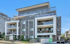 26/44-46 Keeler Street, Carlingford NSW