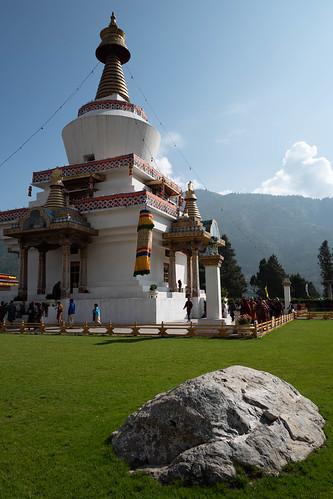 Bhutan-16